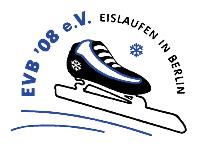 Eissportverein Berlin 08 (EVB 08) e. V.