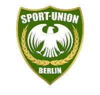 Sport-Union Berlin e. V.