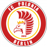FC POLONIA BERLIN e. V.