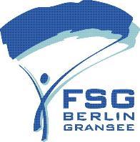 Fallschirmsportgemeinschaft Berlin/Gransee e.V.