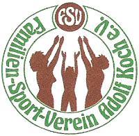 Familien-Sportverein Adolf Koch e. V.