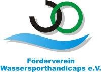 Förderverein Wassersporthandicaps e. V.