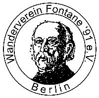 Wanderverein Fontane '91 Berlin e. V.
