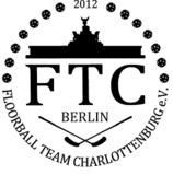 Floorball Team Charlottenburg e. V.