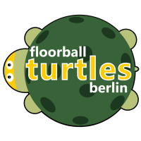 Floorball Turtles Berlin e. V.
