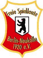Freie Spielleute Berlin - Neukölln 1920 e. V.
