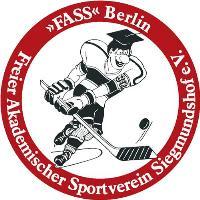 Freier Akademischer Sportverein Siegmundshof e. V.