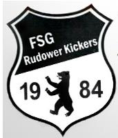 FSG Rudower Kickers 1984