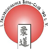 1. Friedrichshainer Budo-Club ´90 e.V.