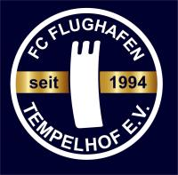 Fußball Club Flughafen Tempelhof e. V.