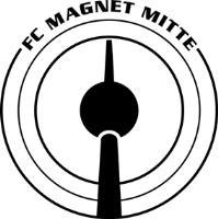 FC Magnet Mitte e. V.