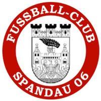 Fußball-Club Spandau 06 e. V.