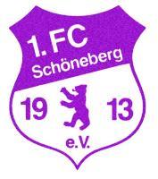 1. Fußball-Club Schöneberg 1913 e. V.