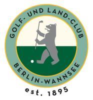 Golf- und Land-Club Berlin-Wannsee e. V.