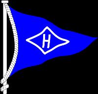 Heiligenseer Segel-Club e. V.
