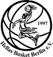 Hellas Basket Berlin e. V.