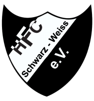 Hellersdorfer FC Schwarz-Weiß e. V.