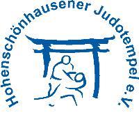 Hohenschönhausener Judo Tempel e. V.