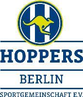 Hoppers Berlin - Sportgemeinschaft e. V.