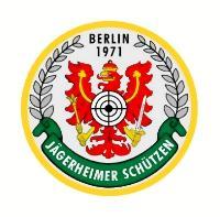 Jägerheimer Schützen e. V.