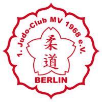 1. Judo Club Märkisches Viertel e. V.