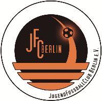 Jugendfußballclub Berlin e. V. (JFC Berlin)