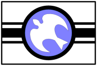 Kajak-Club Albatros 1926 e. V.
