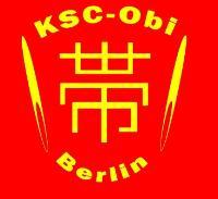 Kampf-Sport-Club Obi e. V.