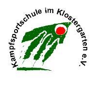 Kampfsportschule im Klostergarten e. V.