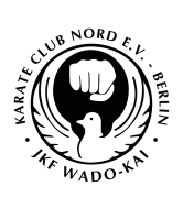 Karate Club Nord e.V.