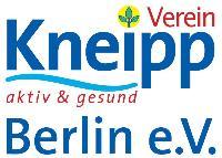 Kneippverein Berlin e. V.