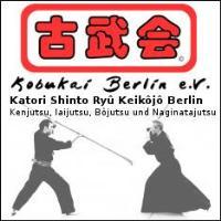 Kobukai-Berlin e. V.