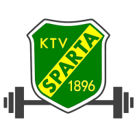 Kraft-Turn-Verein Sparta 1896 e. V.