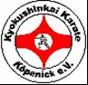 Kyokushinkai Karate Köpenick e. V.