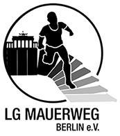 Langstreckenlauf-Gemeinschaft Mauerweg Berlin (LG Mauerweg) e. V.