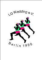 Lauf-Gemeinschaft Wedding e. V.