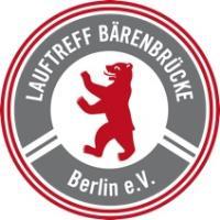 Lauftreff Bärenbrücke Berlin e. V.