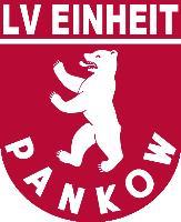 Leichtathletik-Verein Einheit Pankow e. V.