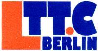 Lübarser TTC Berlin