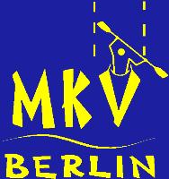 Märkischer Kanuverein 53 e. V.