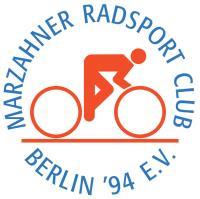 Marzahner Radsportclub Berlin '94 e. V.