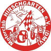 Motorclub HIRSCHGARTEN e.V. (DMV)