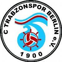 Cimbria Trabzonspor Berlin 1900 e. V.