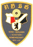 Nord-Berliner Schützen-Gemeinschaft 1975 e. V.