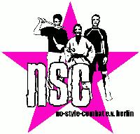 No-Style-Combat (NSC) e.V.