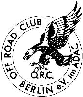 Off-Road-Club Berlin e. V. im ADAC