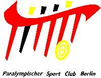 Paralympischer Sport Club Berlin e. V.