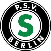 Polizei-Sport-Verein Berlin e. V.