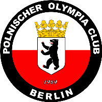Polnischer Olympia-Club e. V.