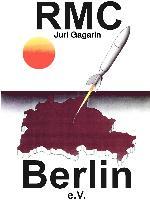 Raketenmodellsport-Club Juri Gagarin Berlin e. V.